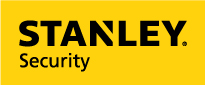 STANLEY Convergent Security Solutions, Inc Logo
