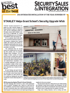 FCA Article Cover
