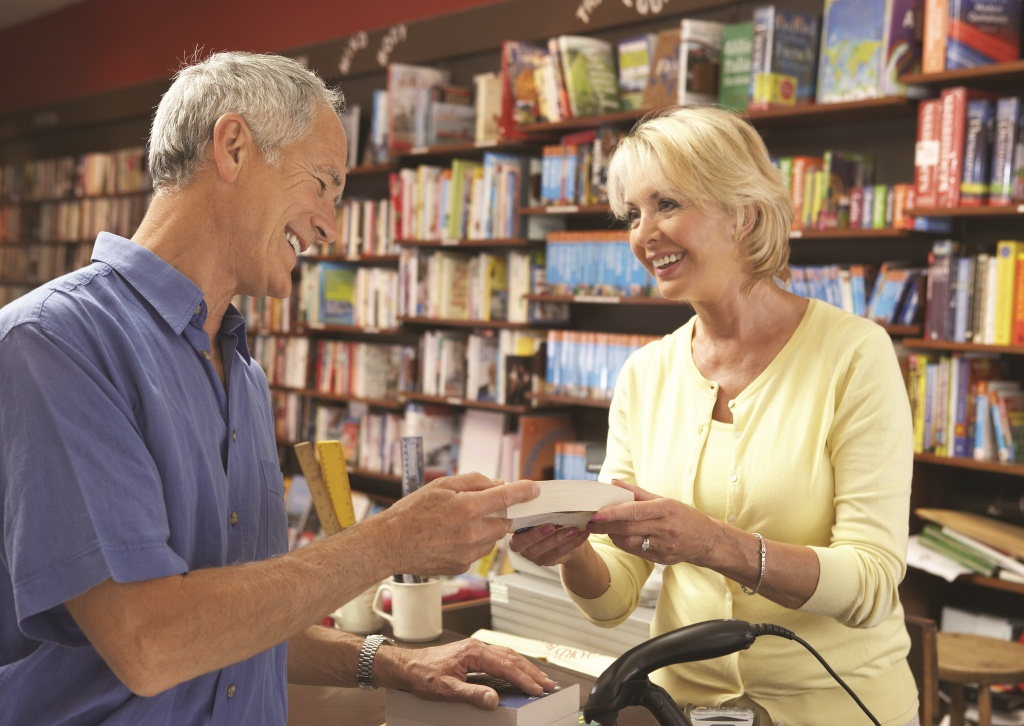 Retail Security and Loss Prevention Solutions - STANLEY Security