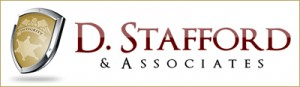 D Stafford & Associates Clery Act Training