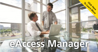 eAccessManager