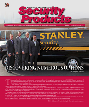 Security-Prod-Jan-2015-cover