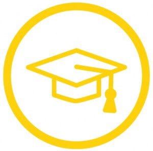 education-yellow-nw