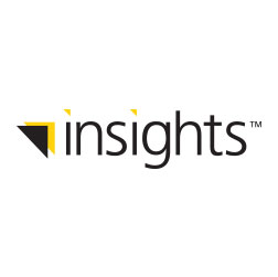 Insights-Logo-BlackYellow