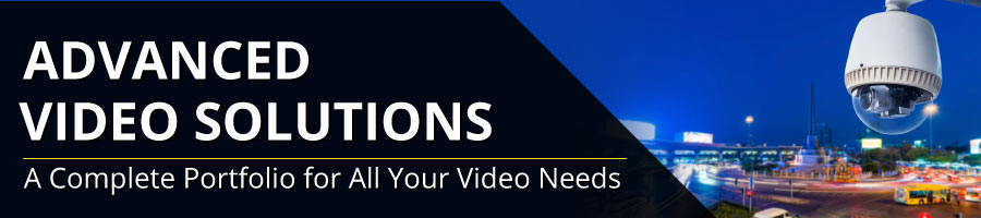 Advanced-Video-Solutions