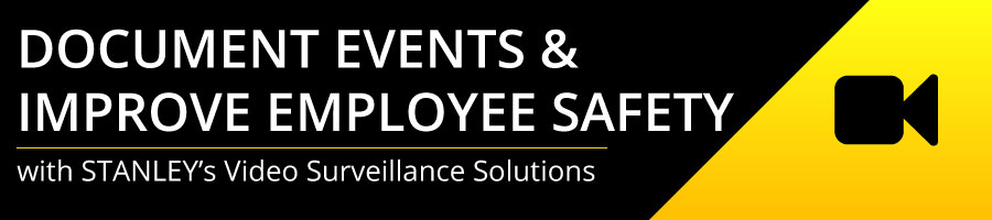 Document-events-improve-safety