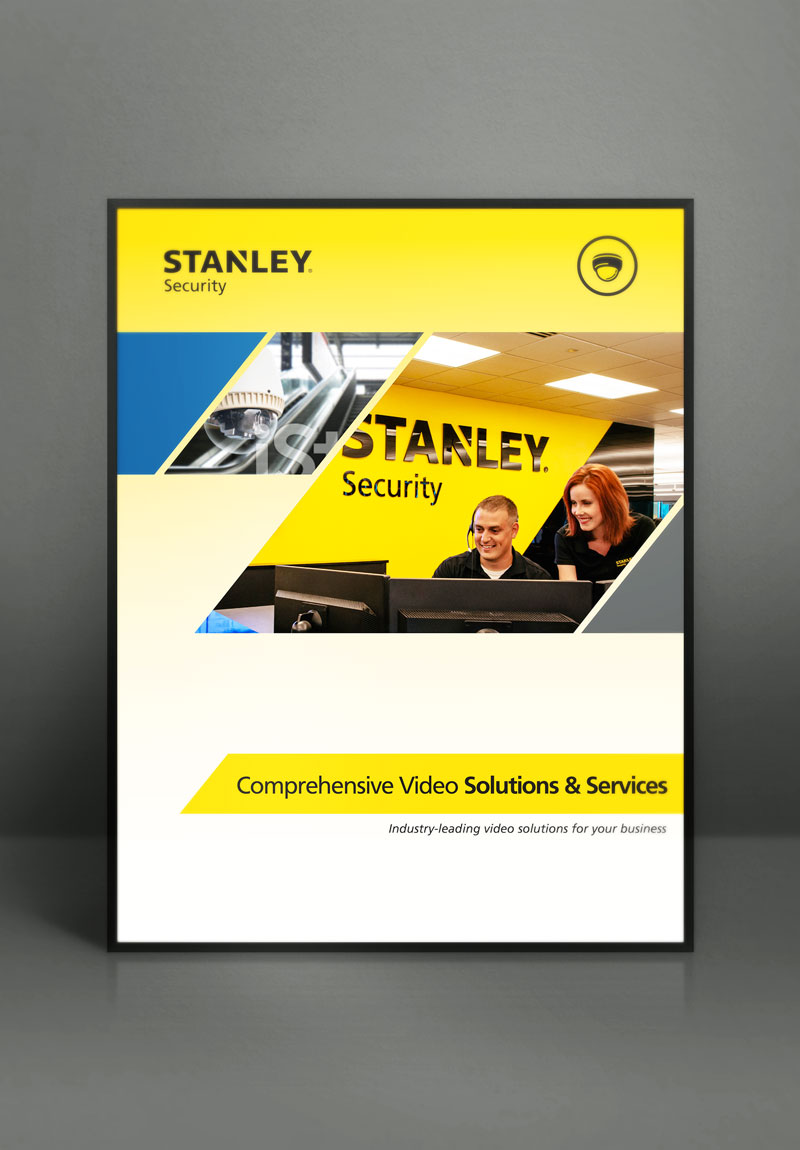 comprehensive-video-services-and-solutions