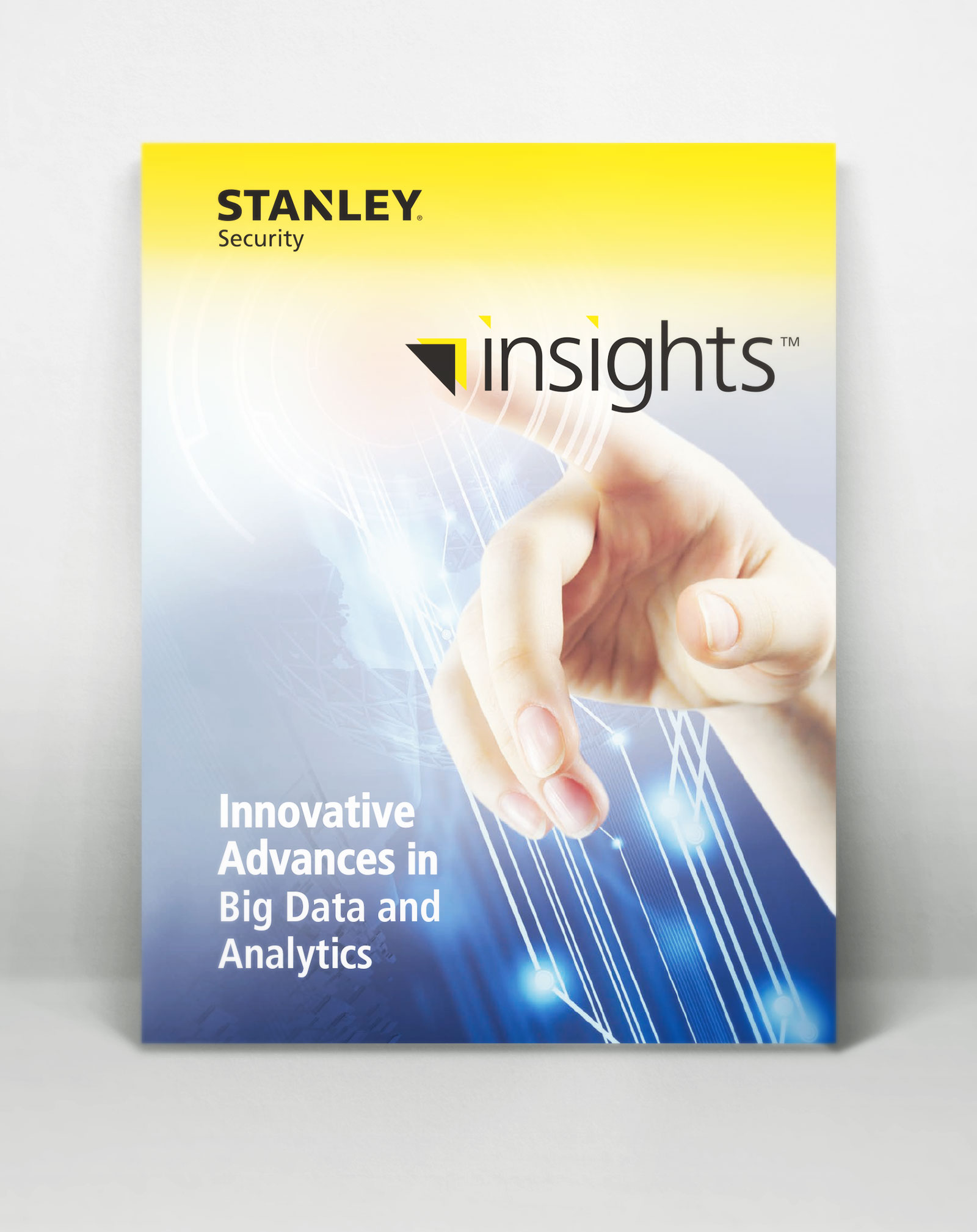 Insights-Brochure
