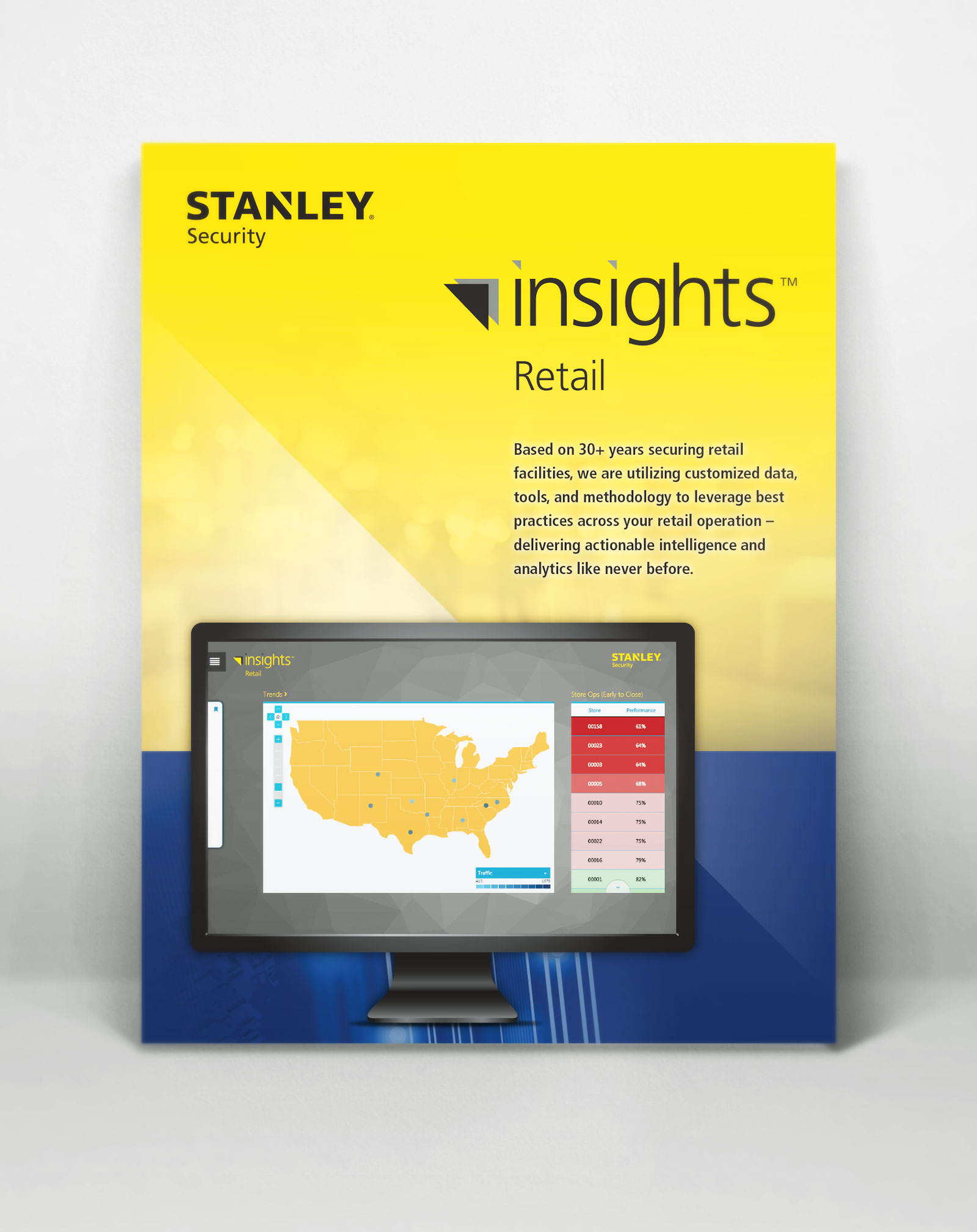 retail-insights-brochure