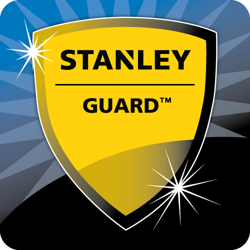 STANLEY-Guard-Personal-Safety