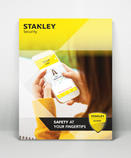 STANLEY-Guard-Brochure