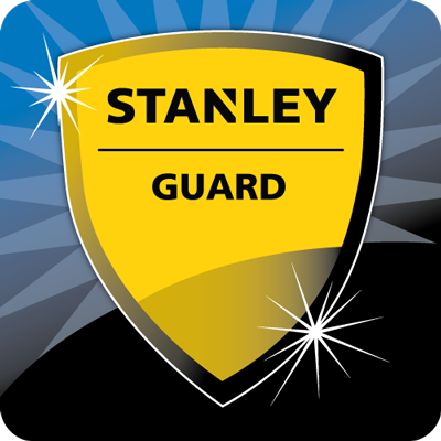 STANLEY Guard