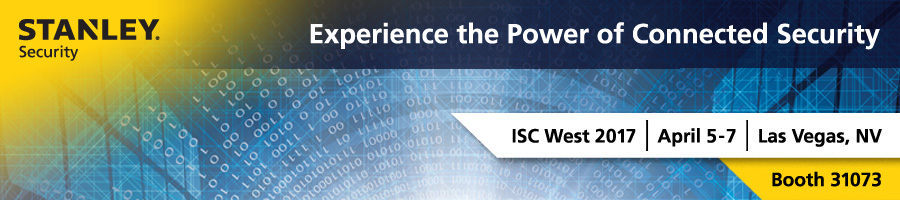 Experience the Power of Connected Security