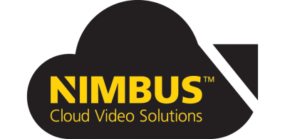 Nimbus Cloud Video Solution