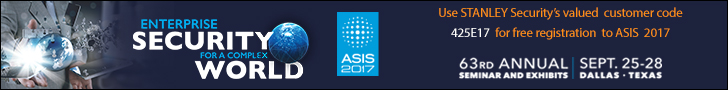 20170810_ASIS_STANLEY-Security_exhibitor_banner_large_horizontal