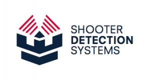Active Shooter Detection SDS