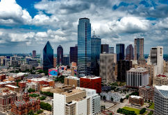 Dallas Security Systems & Solutions