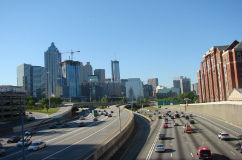 Atlanta Security Systems & Solutions