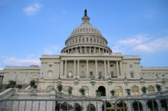 Washington DC Security Systems & Solutions