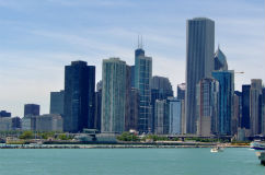 Chicago Security Systems & Solutions