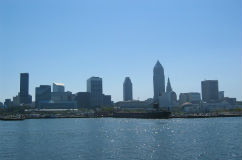 Cleveland Security Systems & Solutions