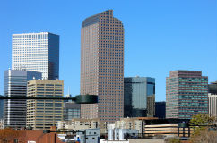 Business Security Systems in Denver
