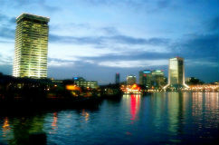 Jacksonville Security Systems & Solutions