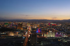 Las Vegas Security Systems & Solutions