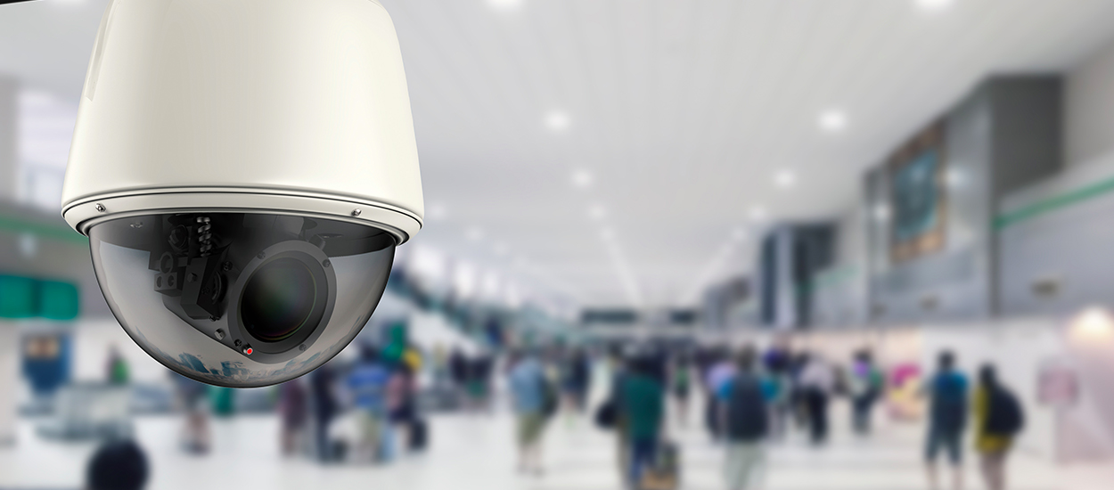 Cybersecurity-Best-Practices-in-Video-Surveillance_RAW