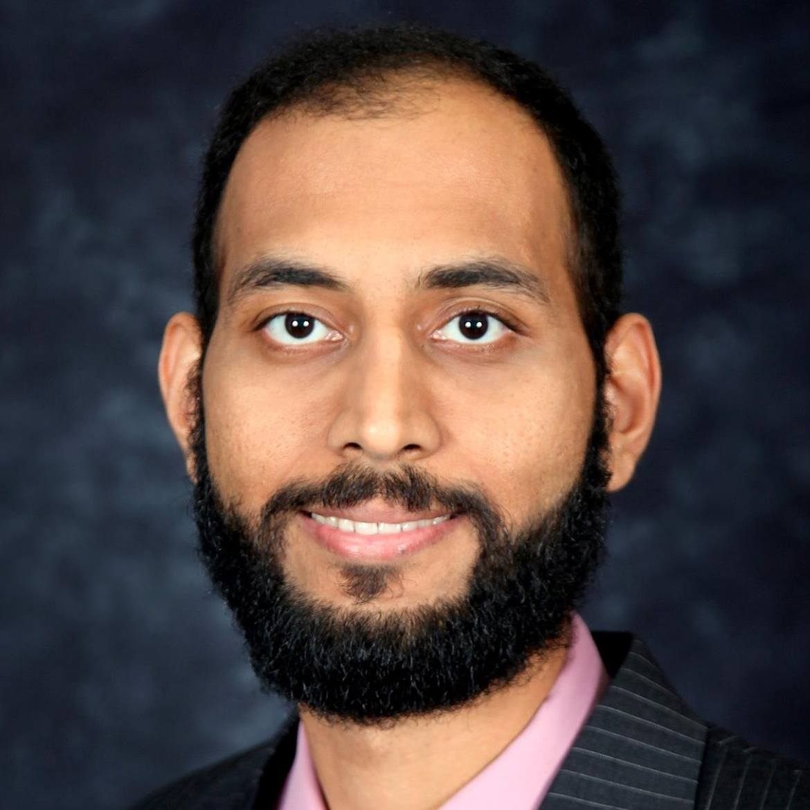 Moiz Neemuchwala, Product Manager - Innovation