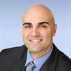 John Peponias, VP Sales, National Accounts, East