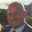 Larry Movsessian, Regional Sales Manager
